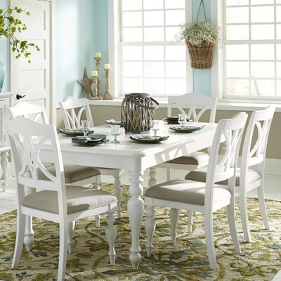 Montvert Dining Table Reviews