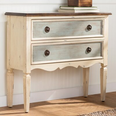 accent bombe chests drawer asp for chest bedroom your