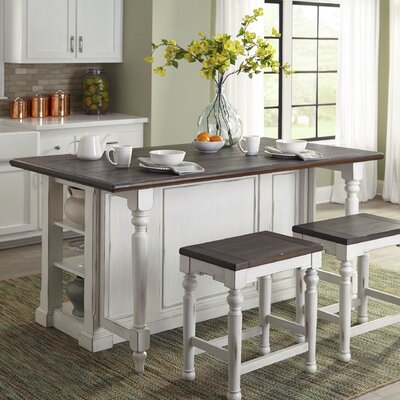 Kitchen Island Instead Of Table Pros and cons of island vs kitchen table interiordesign or this workwithnaturefo