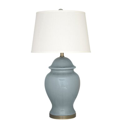 Beachcrest Home Greeley 31 75 Quot Table Lamp Amp Reviews Wayfair