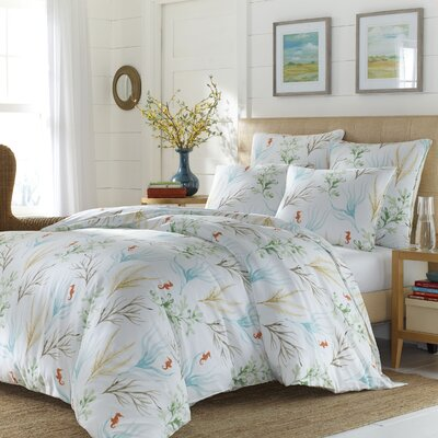 Beachcrest Home Florence 3 Piece Comforter Set Reviews Wayfair