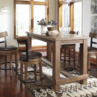 Trent Austin Design Empire Pub Table Set Amp Reviews Wayfair