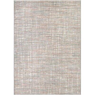 trent austin design napa ivorycoral area rug u0026 reviews wayfair