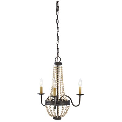 Kitchen Mirrored Cylinder Pendants moreover Farmhouse Style Outdoor Home Lighting besides Home Plans furthermore Flower Quilt Rack Traditional Blanket And Quilt Racks together with New England Coastal Three Lantern Outdoor L  Post 5127 Rob. on rustic living room ceiling lights