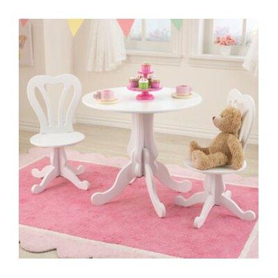 KidKraft Kids Tables Chairs Youll Love Wayfair