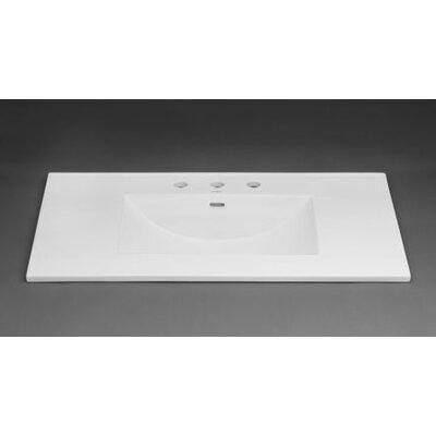 bathroom vanity tops with sink – laptoptablets