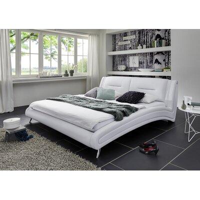 sam stil art m bel gmbh polsterbett stella. Black Bedroom Furniture Sets. Home Design Ideas