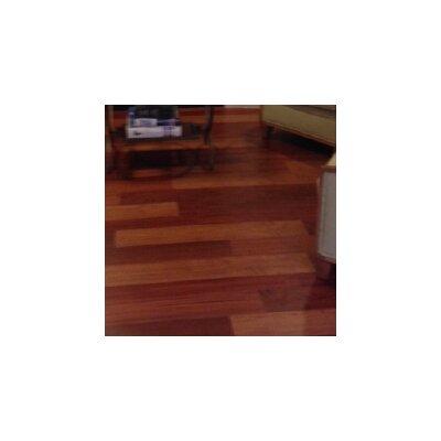 vinyl flooring you'll love | wayfair