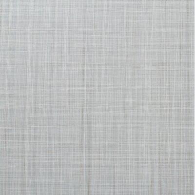 Adaptafloor Linen Look 18 X 3mm Luxury Vinyl Tile In Gray Reviews Wayfair