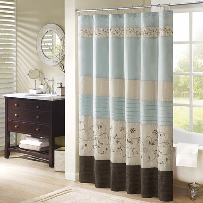 Classy Shower Curtain simple classy shower curtain curtains loading zoom intended decor