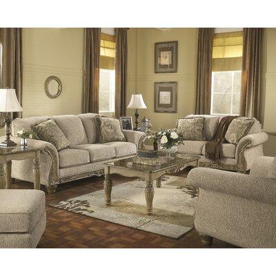 Astoria Grand Pirton Living Room Collection Reviews Wayfair