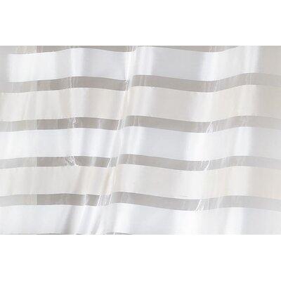Evideco Colorado Single Curtain Panel | Wayfair