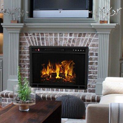 ... ventless electric fireplace insert best fireplace 2017 ... - Ventless Fireplace Electric - Fireplace Ideas