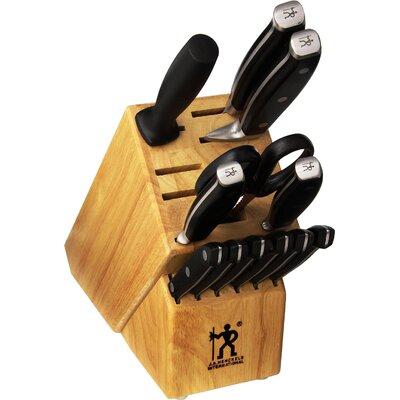 Ja Henkels International Forged Premio 13 Piece Knife