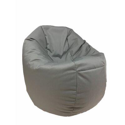 Bu0026F Manufacturing Indoor/Outdoor Bean Bag Chair U0026 Reviews | Wayfair