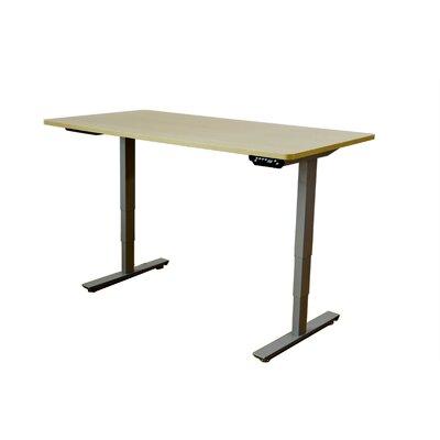 Ergomax Office Adjustable Standing Desk