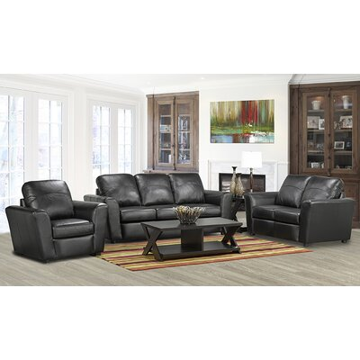 sofa and loveseat set up delta leather chair sets under 1000 ashley