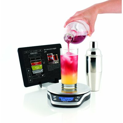 Perfect company wireless perfect drink pro reviews wayfair for Perfect drink pro review