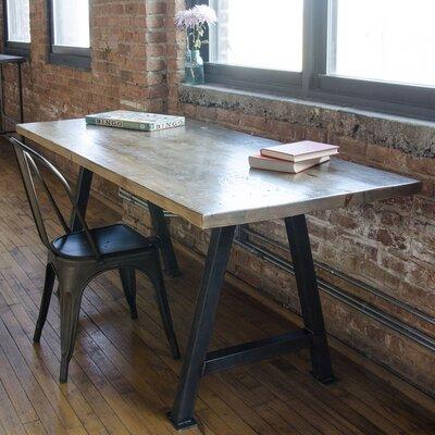 Urban Wood Goods Dining Table | Wayfair