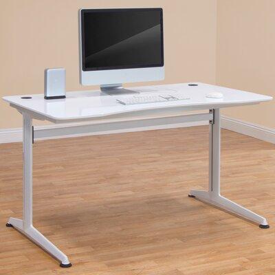 calico designs gallante writing desk wayfair - Designer Writing Desk