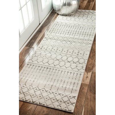 Contemporary Area Rugs Vancouver Bc Textiles And Ideas