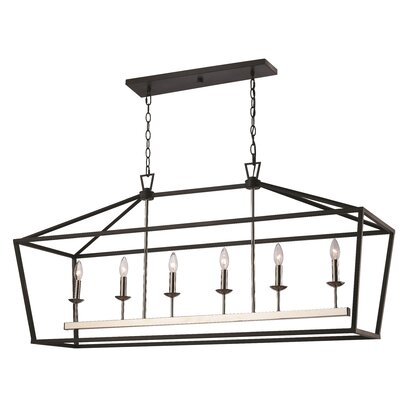 Fresh All the detail without the designer price the Carmen collection from Laurel Foundry includes pendants and foyer chandeliers too all at beautiful prices