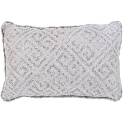 Laurel Foundry Modern Farmhouse Regina Indoor/Outdoor Lumbar Pillow U0026  Reviews | Wayfair