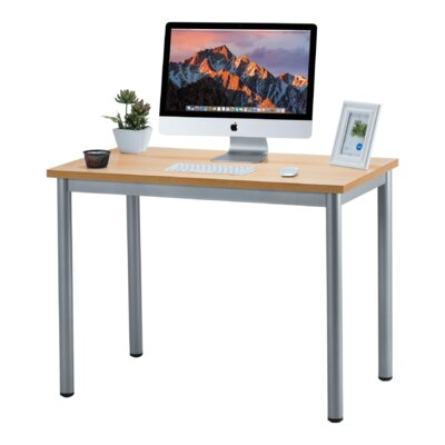 home office computer. winston porter greendale home office computer desk writing table u0026 reviews wayfair c