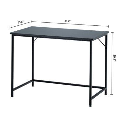 office computer tables. Office Computer Tables T
