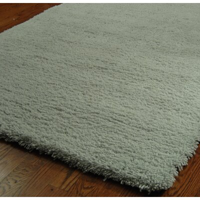 blue shag rug safavieh shag light blue area rug wayfair 11071