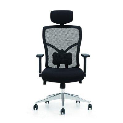 Lone Star Chairs High Back Mesh Executive Chair U0026 Reviews   Wayfair