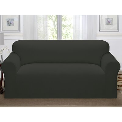 Kathy Ireland Home Day Break Polyester Sofa Slipcover Reviews