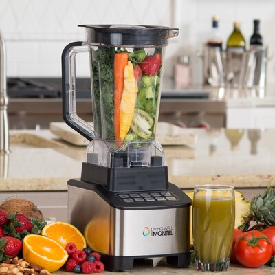 single auger raw food juicer comparison chart