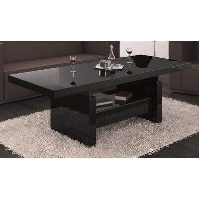 Brayden Studio Celine Lift Top Coffee Table U0026 Reviews | Wayfair