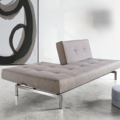 Innovation Living Inc. Split Back Sleeper Sofa U0026 Reviews | Wayfair