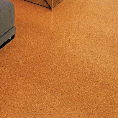 Apc cork 12 engineered cork hardwood flooring in apollo for Engineered cork flooring