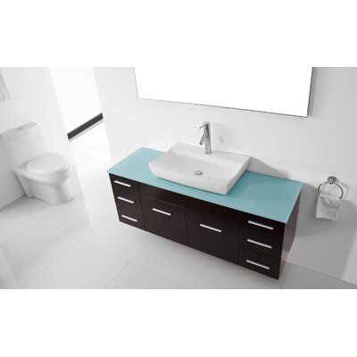 Famous Bathroom Cabinets Secaucus Nj Thin Bath Decoration Clean Mobile Home Bathroom Remodeling Ideas Marble Bathroom Flooring Pros And Cons Young Mirror For Bathroom Walls In India ColouredShabby Chic Bath Shelves Virtu Biagio 56\u0026quot; Single Bathroom Vanity Set With Clear Top And ..