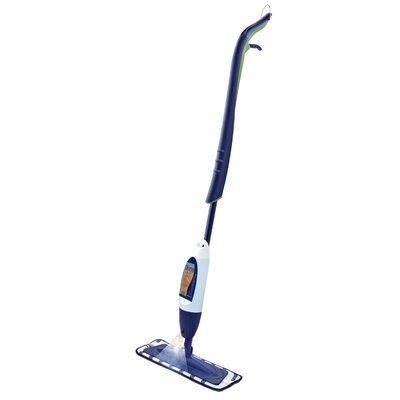 bona pro series hardwood floor mop & reviews | wayfair