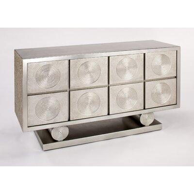 Artmax 4 Door Accent Cabinet U0026 Reviews | Wayfair