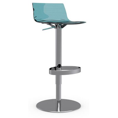 calligaris l eau chairs uk calligaris l eau stool reviews l eau 4