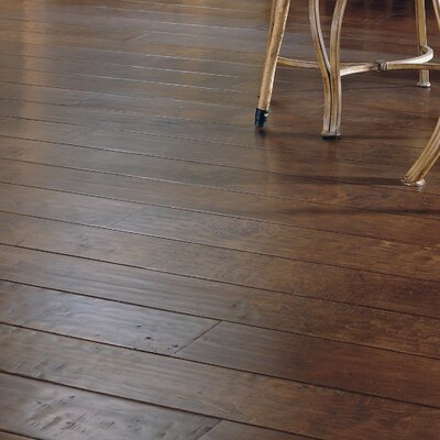Anderson Floors Yorkshire Maple 6.8