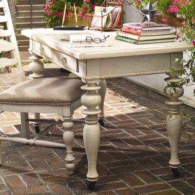 Paula Deen Home The Bag Ladyu0027s Writing Desk With Keyboard Tray U0026 Reviews    Wayfair