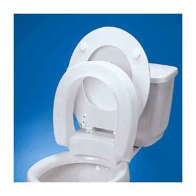 wide hinge toilet seat. exciting wide hinge toilet seat gallery Wide Access Toilet Seat Automatic  Covers Soft Close martinkeeis me 100 Hinge Images Lichterloh Home Design Plan The Best Image Collections nickbarron