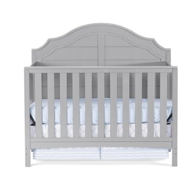 Child Craft Penelope 4 In 1 Convertible Crib Amp Reviews