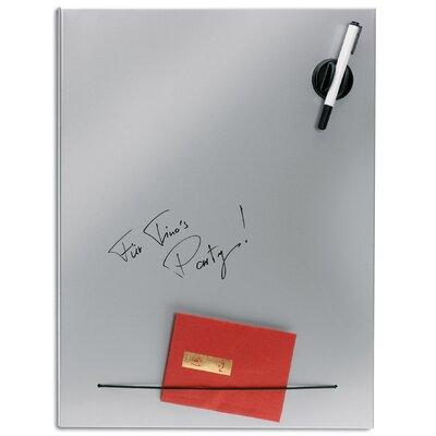 muro marker and eraser wall mounted magnetic bulletin board u0026 reviews allmodern