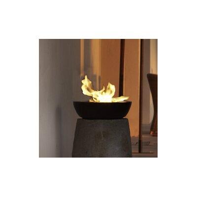 Fuoco Gel Fuel Tabletop Fireplace & Reviews   AllModern