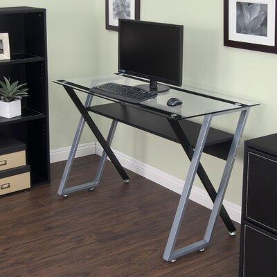 studio designs colorado writing desk reviews wayfair - Designer Writing Desk