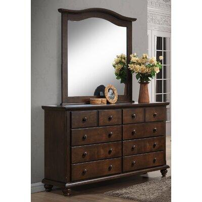 Complete the Set. Better Homes   Gardens Hillbrooke 8 Drawer Double Dresser