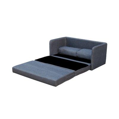 New Spec Phillip Sleeper Sofa U0026 Reviews | Wayfair