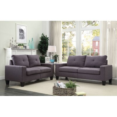 sofa loveseat set cheap acme furniture platinum ii leather reclining sets up